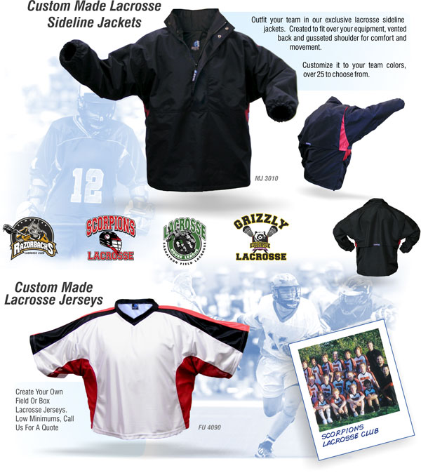 a6c4b9c3437 MEE Sports takes custom to a whole new level with sublimation