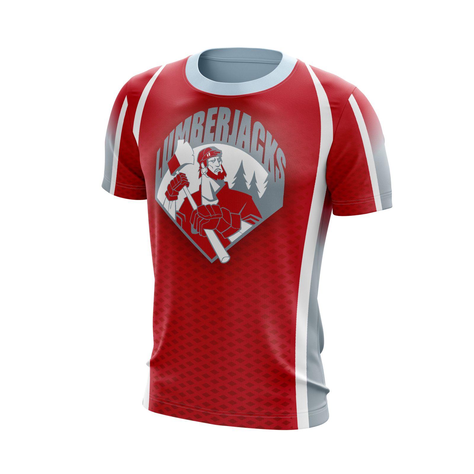 Saskatoon Team Sportswear T Shirts Amp Jerseys Slo Pitch