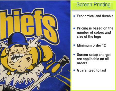screen-printing-info