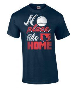 slow pitch, softball shirt